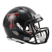 Texas Tech Red Raiders Tickets Packages & Jones AT&T Stadium Hotels