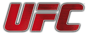 UFC Tickets | Travel Packages