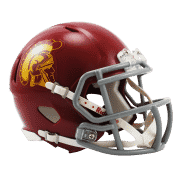 USC Trojans Tickets, Packages & Los Angeles Memorial Coliseum Hotels