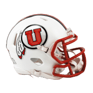 Utah Utes Tickets, Packages & Preferred Rice Eccles Stadium Hotels