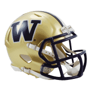 Washington Huskies Tickets, Packages & Preferred Husky Stadium Hotels