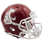 Washington State Cougars Tickets, Packages & Martin Stadium Hotels