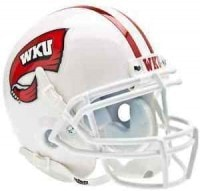 WKU Hilltoppers Tickets | Hotels Near L. T. Smith Stadium