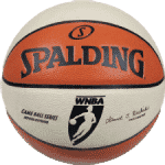 WNBA Tickets, Packages & Preferred Stadium Hotels