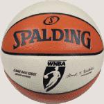 WNBA BBall