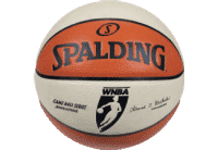 WNBA Tickets, Packages & Hotels