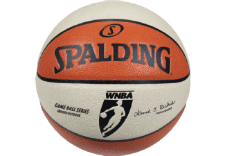 Seattle Storm Tickets | Stadium Hotels