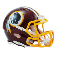 Washington Football Team Tickets, Packages & Preferred FedEx Field Hotels