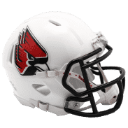 Ball State Cardinals Tickets | Hotels Near Scheumann Stadium