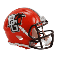 Bowling Green Falcons Tickets, Packages & Doyt Perry Stadium Hotels