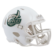 UNC Charlotte 49ers Tickets, Packages & Jerry Richardson Stadium Hotels