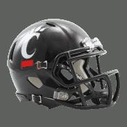 Cincinnati Bearcats Tickets, Packages & Nippert Stadium Hotels
