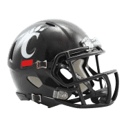 Cincinnati Bearcats Tickets | Hotels Near Nippert Stadium