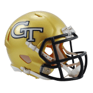 Georgia Tech Yellow Jackets Tickets, Packages & Bobby Dodd Stadium Hotels