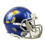 Kansas Jayhawks Tickets, Packages & Kansas Memorial Stadium Hotels