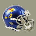 Kansas Jayhawks Tickets | Stadium Hotels