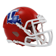Louisiana Tech Bulldogs Tickets | Hotels Near Joe Aillet Stadium