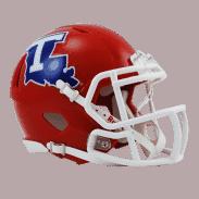 Louisiana Tech Bulldogs Tickets, Packages & Joe Aillet Stadium Hotels