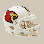 Louisville Cardinals Tickets | Hotels Near Papa John's Cardinal Stadium