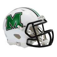 Marshall Thundering Herd Tickets, Packages & Joan C. Edwards Stadium Hotels