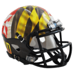Maryland Terrapins Tickets, Packages & Maryland Stadium Hotels