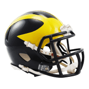 Michigan Wolverines Tickets, Packages & Preferred Michigan Stadium Hotels