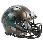 Michigan State Spartans Tickets | Hotels Near Spartan Stadium