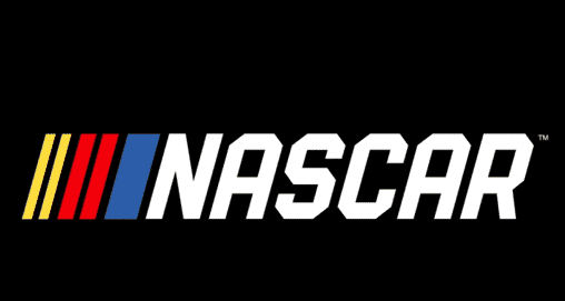 Nascar Tickets, Packages & Travel