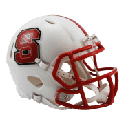NC State Wolfpack Tickets | Hotels Near Carter Finley Stadium