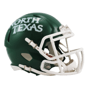 North Texas Mean Green Tickets | Hotels Near Apogee Stadium