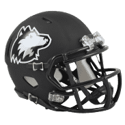 Northern Illinois Huskies Tickets, Packages & Huskie Stadium Hotels