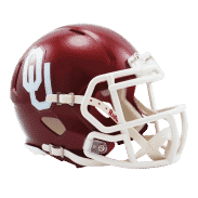 Oklahoma Sooners Tickets, Packages & Oklahoma Memorial Stadium Hotels