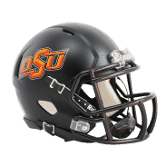 Oklahoma State Cowboys Tickets, Packages & Boone Pickens Stadium Hotels
