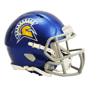 San Jose State Spartans Tickets, Packages & Preferred CEFCU Stadium Hotels
