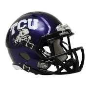 TCU Horned Frogs Tickets, Packages & Amon G. Carter Stadium Hotels