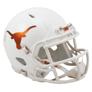 Texas Longhorns Tickets | Stadium Hotels