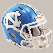 North Carolina Tar Heels Tickets | Hotels Near Kenan Stadium