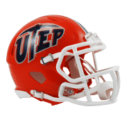 UTEP Miners Tickets, Packages & Preferred Sun Bowl Stadium Hotels