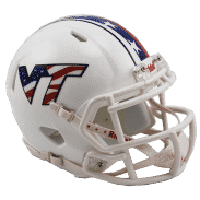 Virginia Tech Hokies Tickets, Packages & Preferred Lane Stadium Hotels