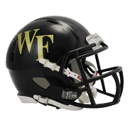 Wake Forest Demon Deacons Tickets, Packages & BB&T Field Hotels