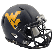 west virginia mountaineers Tickets, Packages & Travel