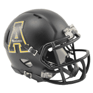 Appalachian State Mountaineers Tickets, Packages & Kidd Brewer Stadium Hotels