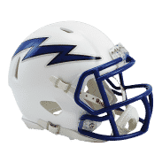 Air Force Academy Falcons Tickets, Packages & Falcon Stadium Hotels