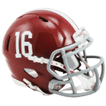 Alabama Crimson Tigers Tickets | Hotels Near Bryant Denny Stadium