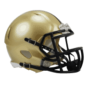 Army Black Knights Tickets, Packages & Preferred Michie Stadium Hotels