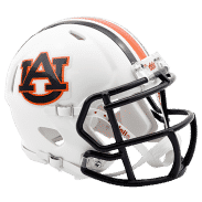 Auburn Tigers Tickets, Packages & Jordan Hare Stadium Hotels