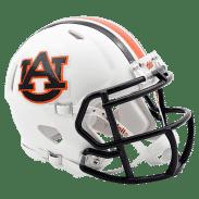 Auburn Tigers Tickets | Hotels Near Jordan Hare Stadium