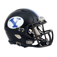 BYU Cougars Tickets, Packages & LaVell Edwards Stadium Hotels