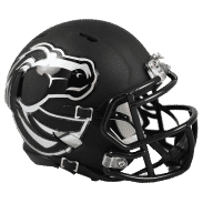 Boise State Broncos Tickets, Packages & Albertsons Stadium Hotels