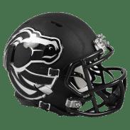 Boise State Broncos Tickets | Hotels Near Albertsons Stadium